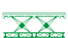 Armkor Limited